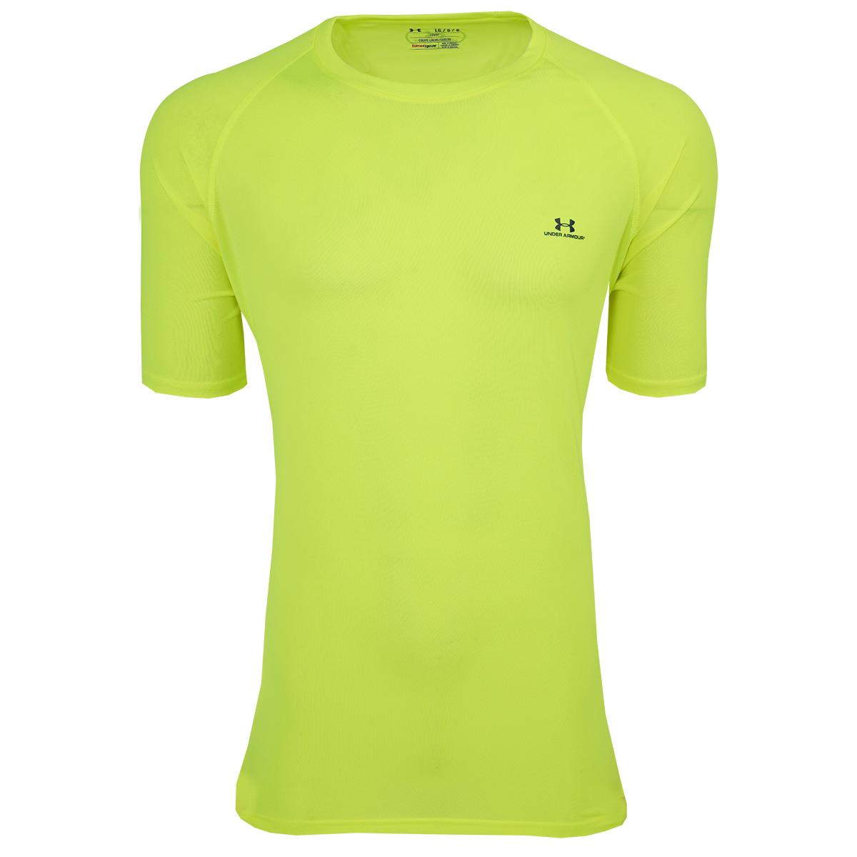 Under Armour Men/'s UA Tech Sportstyle L//S Shirt