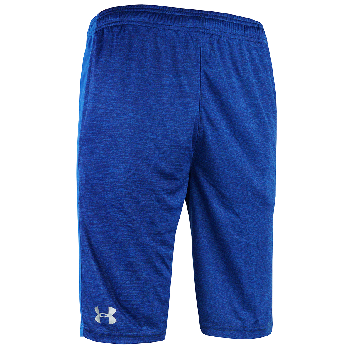 Under-Armour-Men-039-s-Woven-Graphic-Shorts thumbnail 9