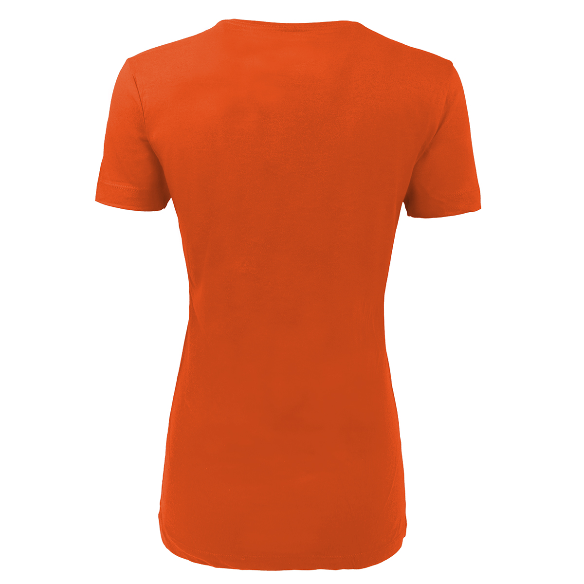 Nike-Women-039-s-Cotton-Loose-Fit-T-Shirt thumbnail 7
