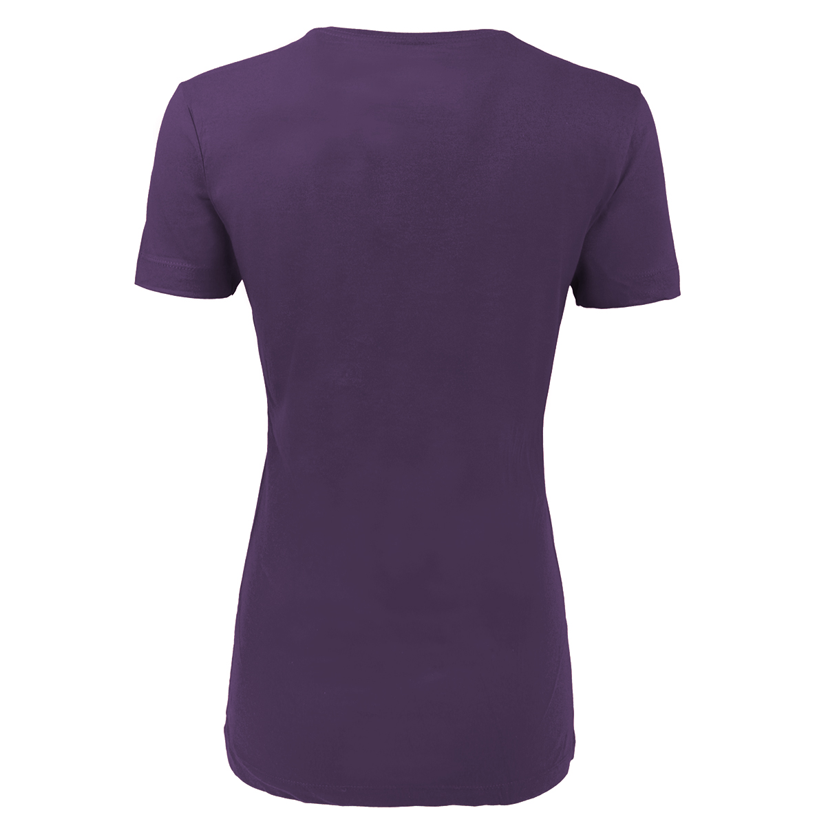 Nike-Women-039-s-Cotton-Loose-Fit-T-Shirt thumbnail 9