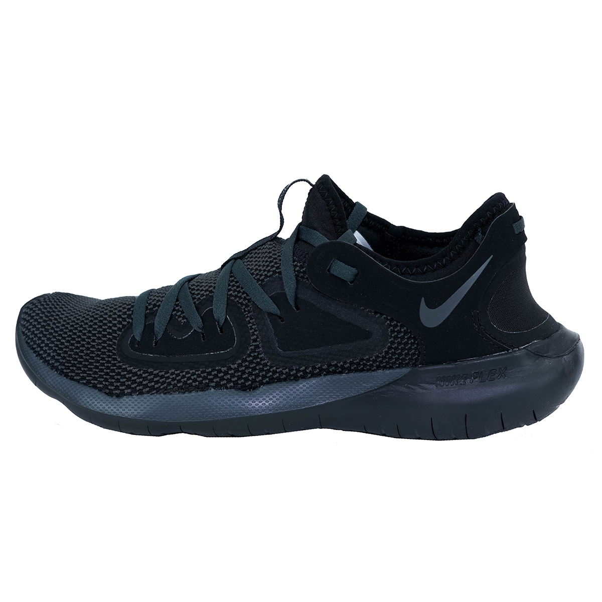 Nike-Men-039-s-Flex-RN-2019-Running-Shoes thumbnail 7