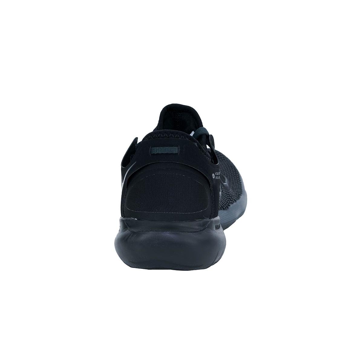 Nike-Men-039-s-Flex-RN-2019-Running-Shoes thumbnail 8