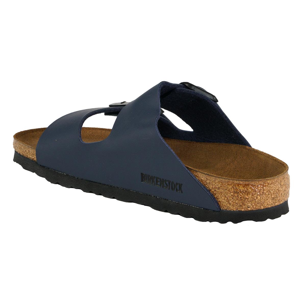 Birkenstock-Arizona-Sandals thumbnail 12