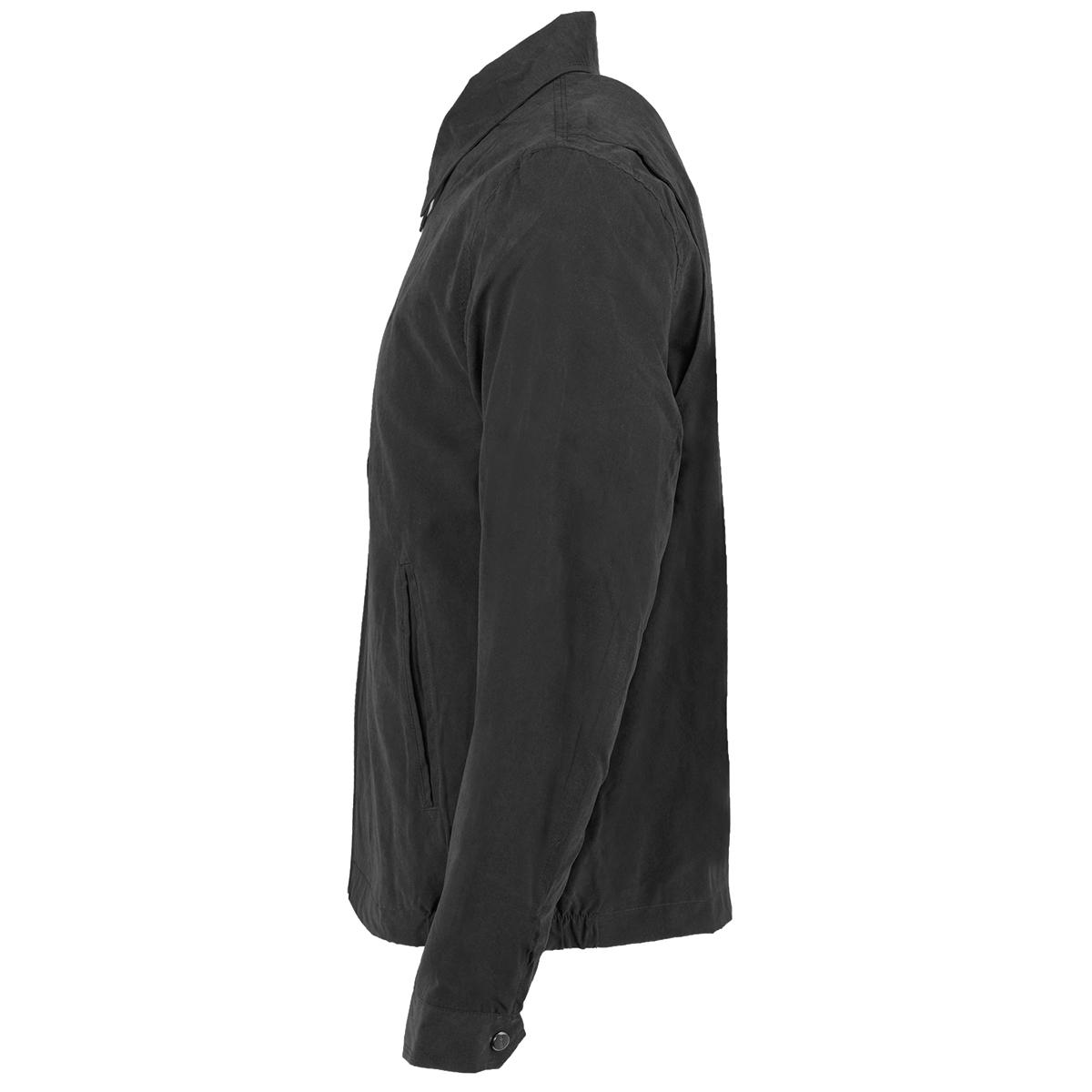 IZOD-Men-039-s-Microfiber-Golf-Jacket thumbnail 5