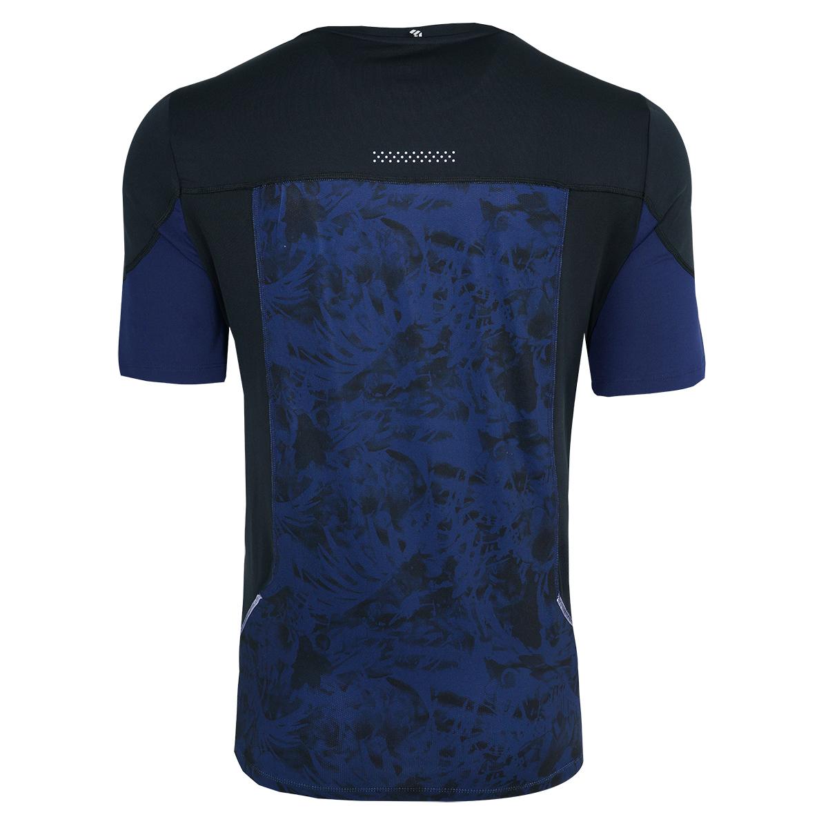 Body-Glove-Men-039-s-Signature-Color-Block-T-Shirt thumbnail 3