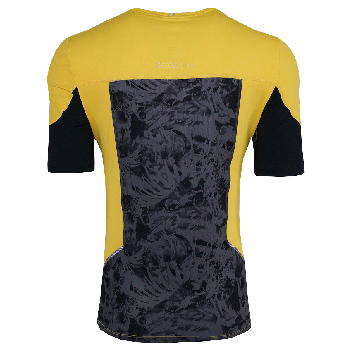 Body-Glove-Men-039-s-Signature-Color-Block-T-Shirt thumbnail 7
