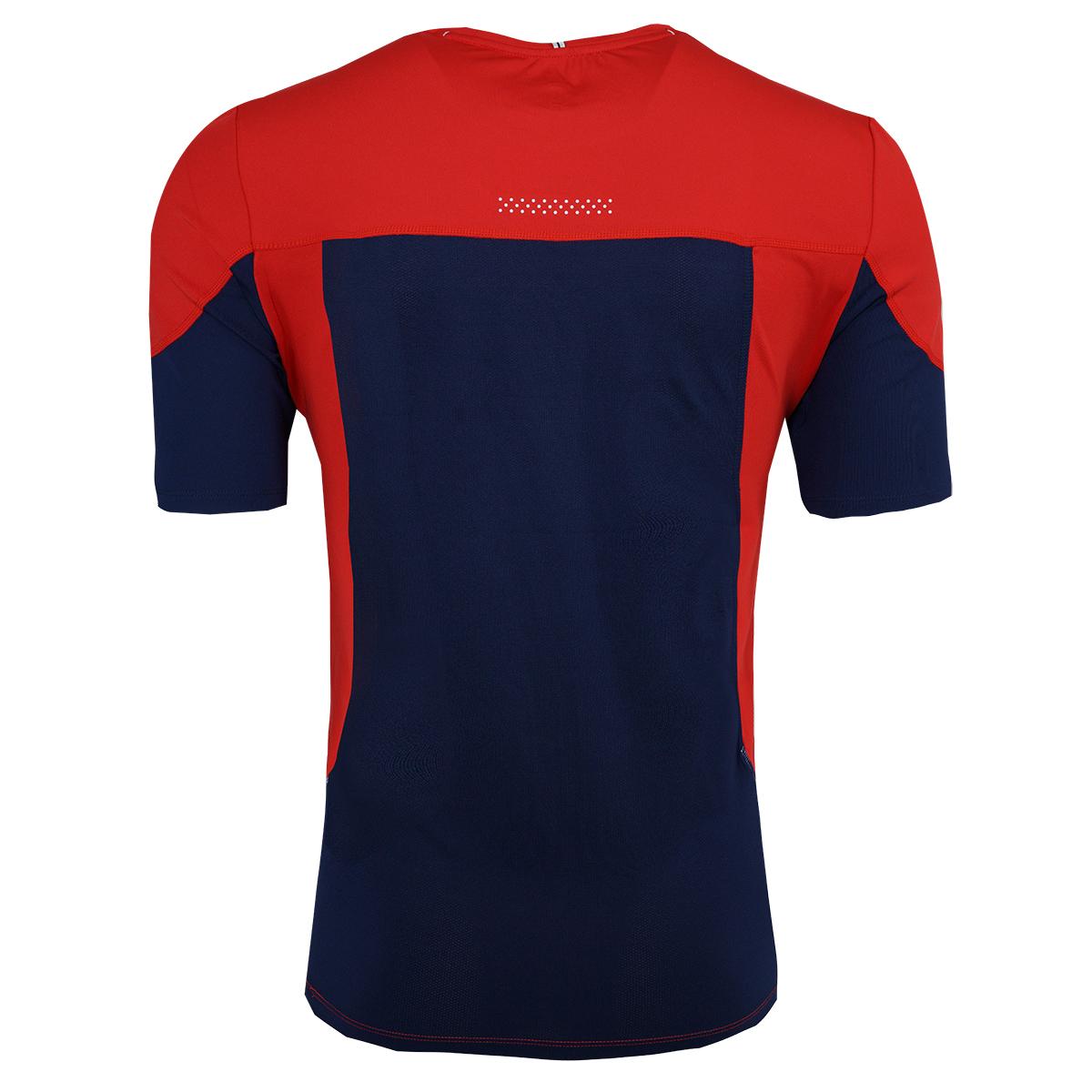 Body-Glove-Men-039-s-Signature-Color-Block-T-Shirt thumbnail 9