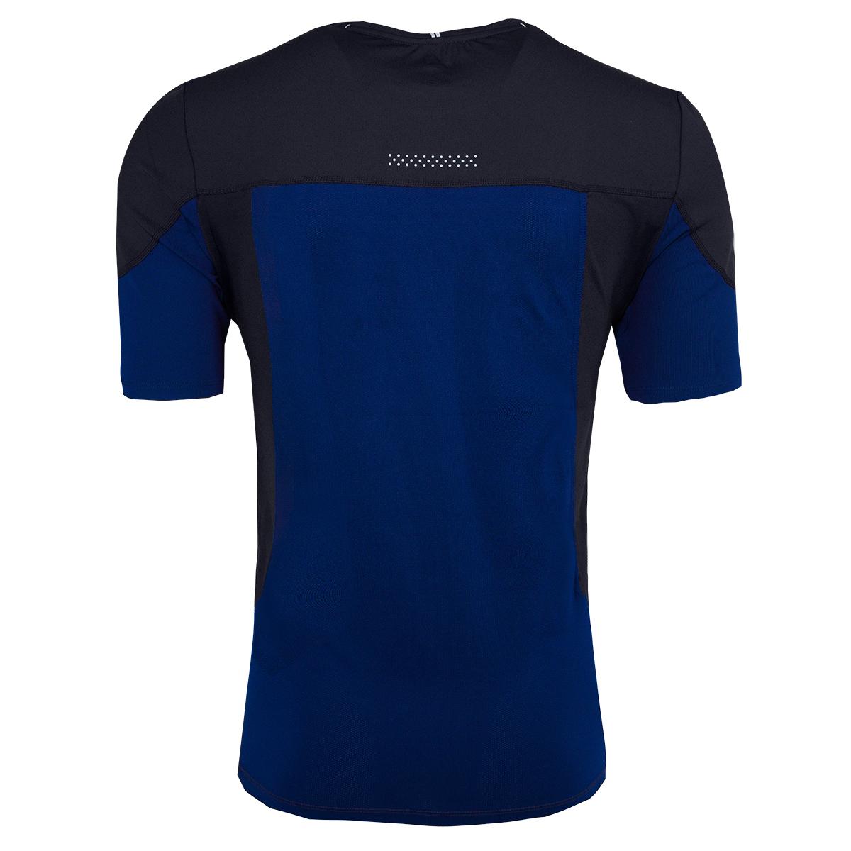 Body-Glove-Men-039-s-Signature-Color-Block-T-Shirt thumbnail 5