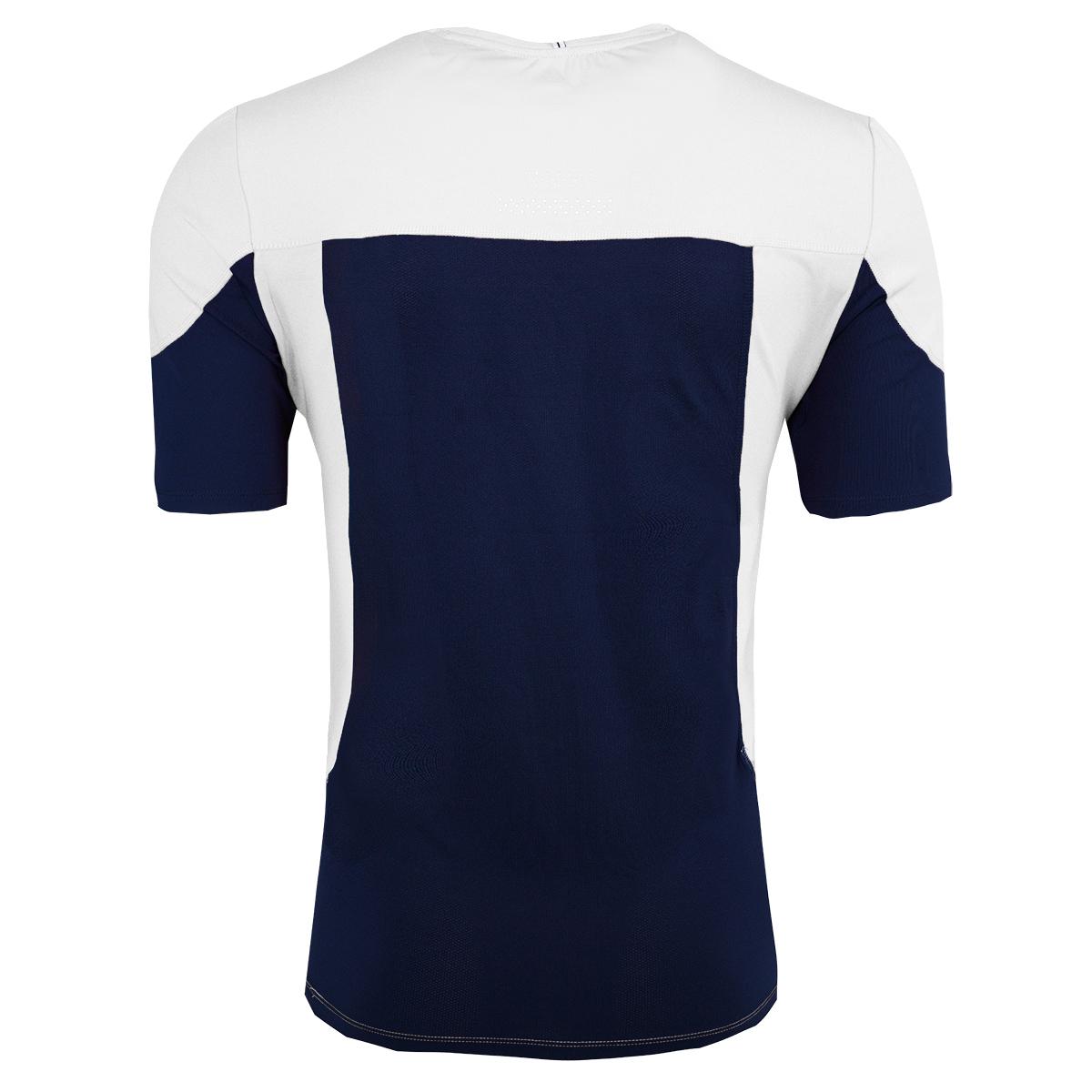 Body-Glove-Men-039-s-Signature-Color-Block-T-Shirt thumbnail 11