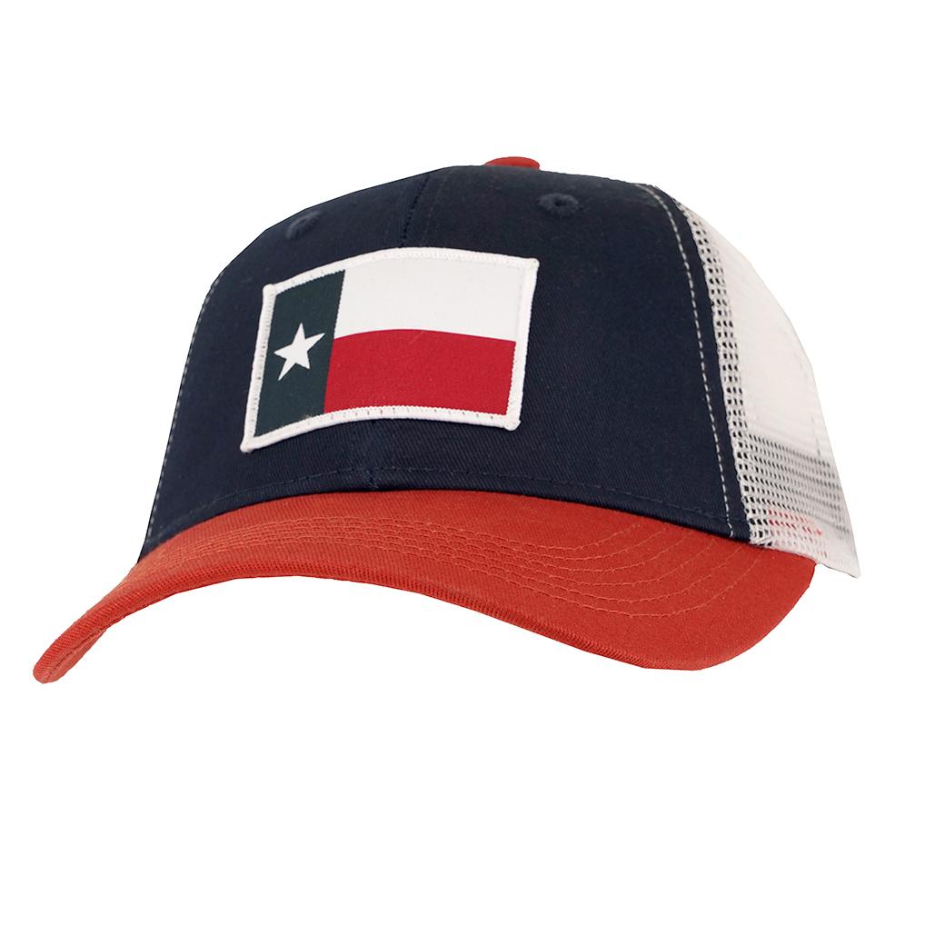 e75958a880abf ... get cirque texas state flag cap blue red white ea47a 480fc