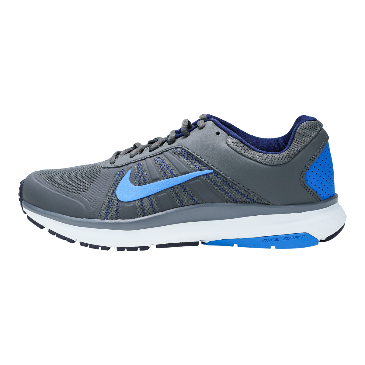 Nike-Men-039-s-Dart-12-MSL-Running-Shoes thumbnail 27