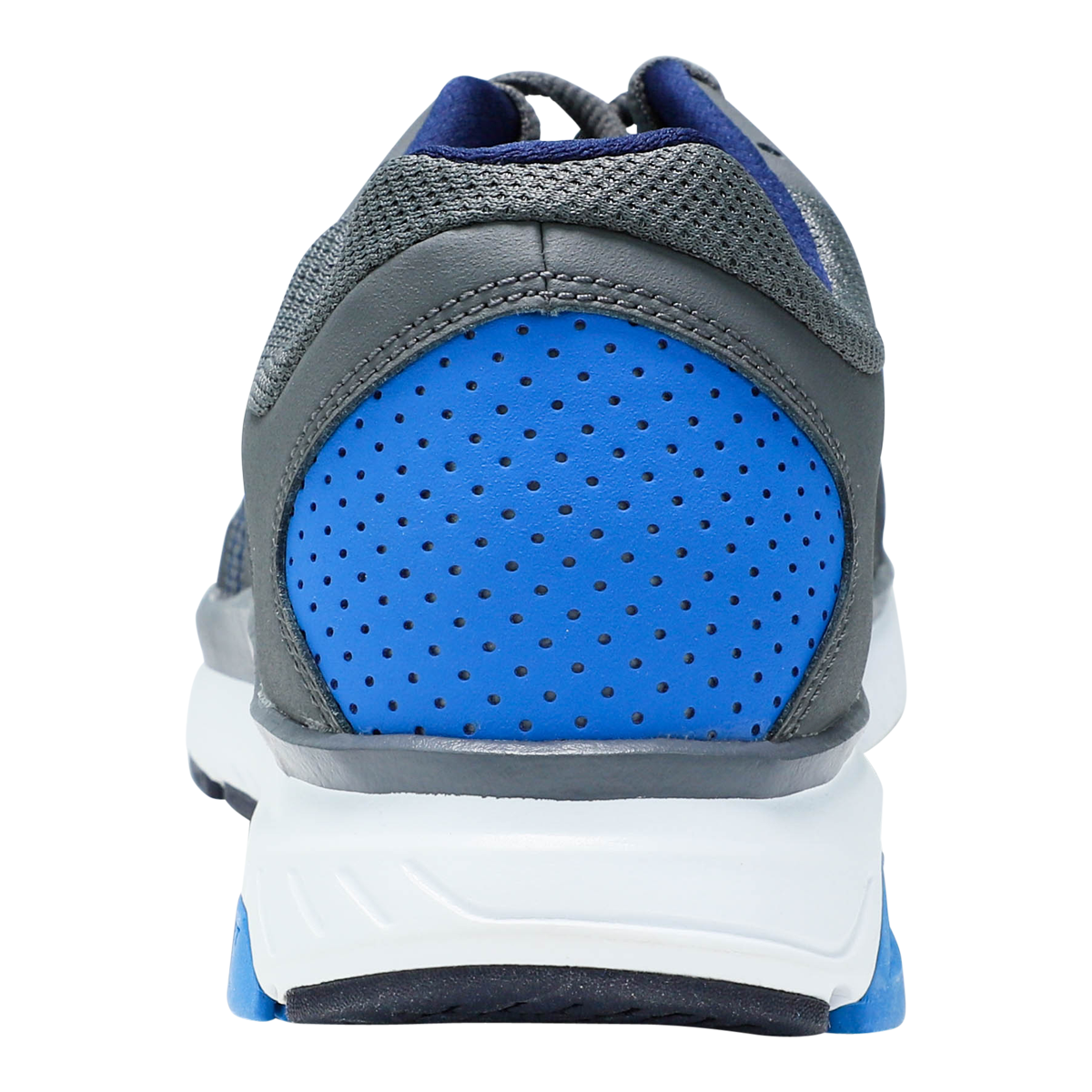 Nike-Men-039-s-Dart-12-MSL-Running-Shoes thumbnail 29
