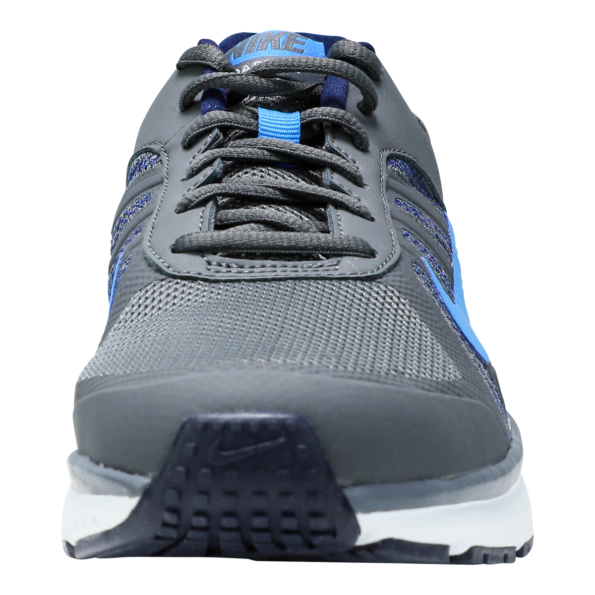Nike-Men-039-s-Dart-12-MSL-Running-Shoes thumbnail 28