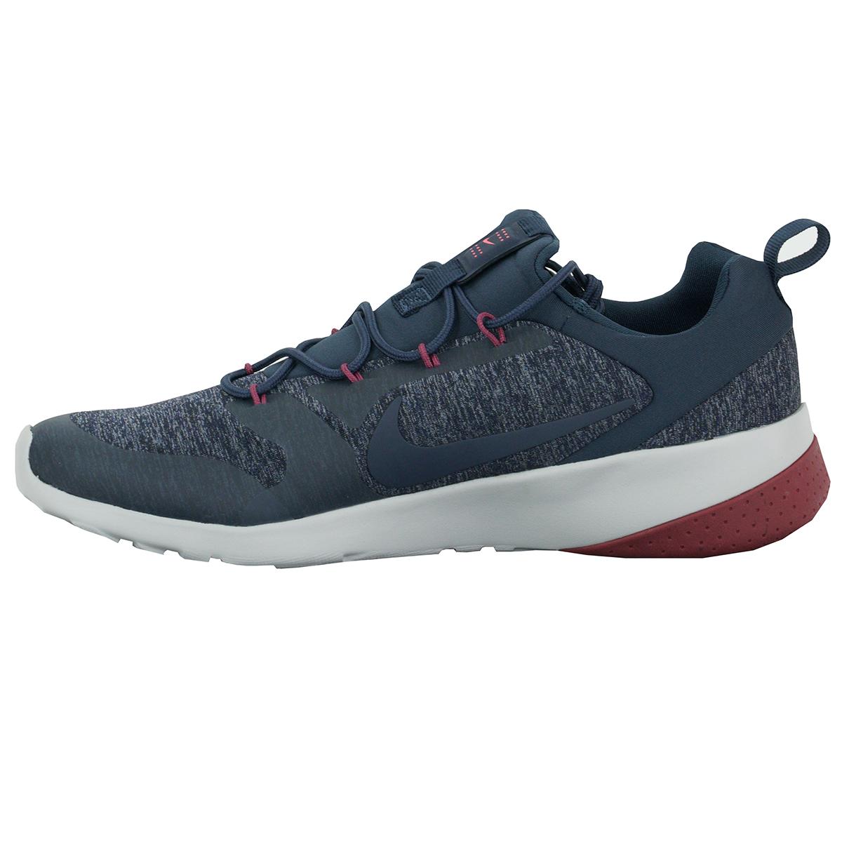 Nike-Men-039-s-CK-Racer-Shoes thumbnail 13