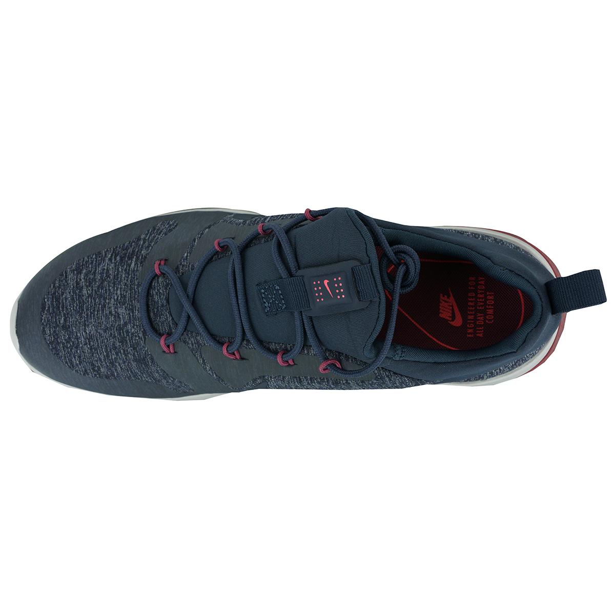 Nike-Men-039-s-CK-Racer-Shoes thumbnail 12