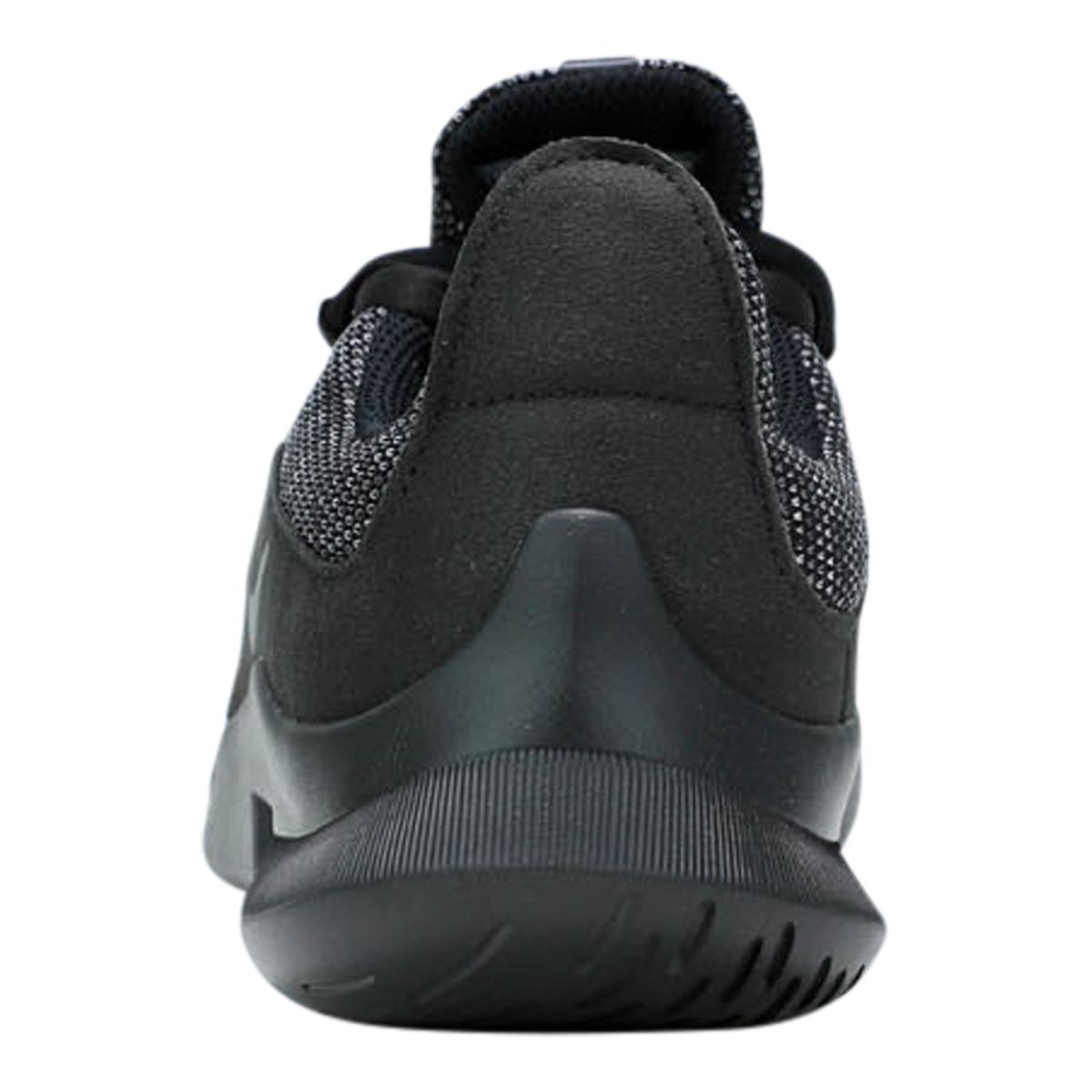 Nike-Men-039-s-Viale-Premium-Running-Shoes thumbnail 5