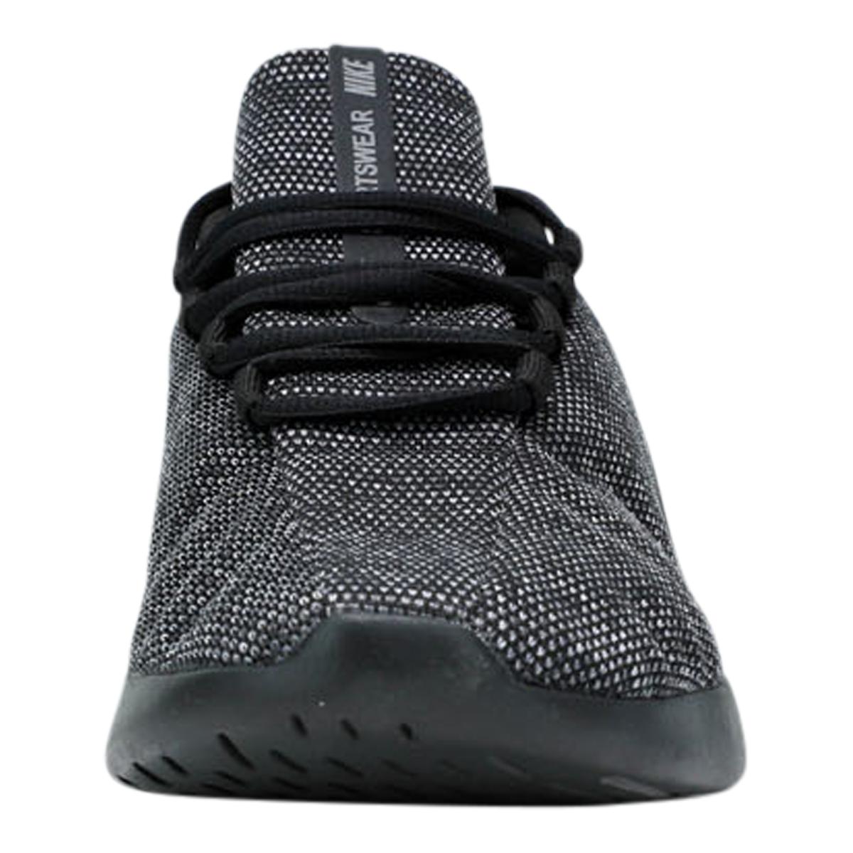 Nike-Men-039-s-Viale-Premium-Running-Shoes thumbnail 4