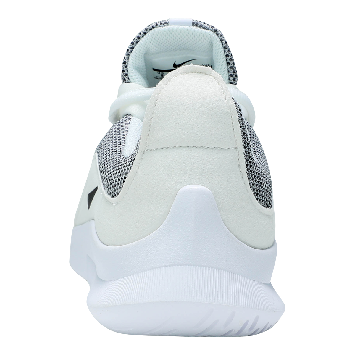 Nike-Men-039-s-Viale-Premium-Running-Shoes thumbnail 20