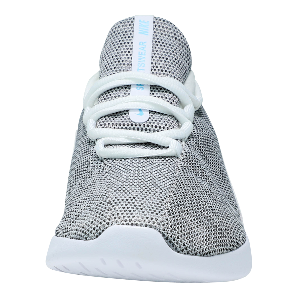 Nike-Men-039-s-Viale-Premium-Running-Shoes thumbnail 19