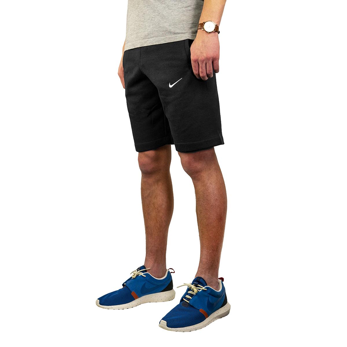 Nike Men's Crusader Shorts