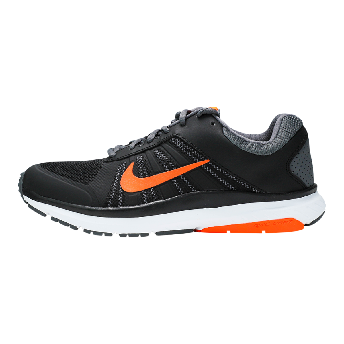 Nike-Men-039-s-Dart-12-MSL-Running-Shoes thumbnail 7