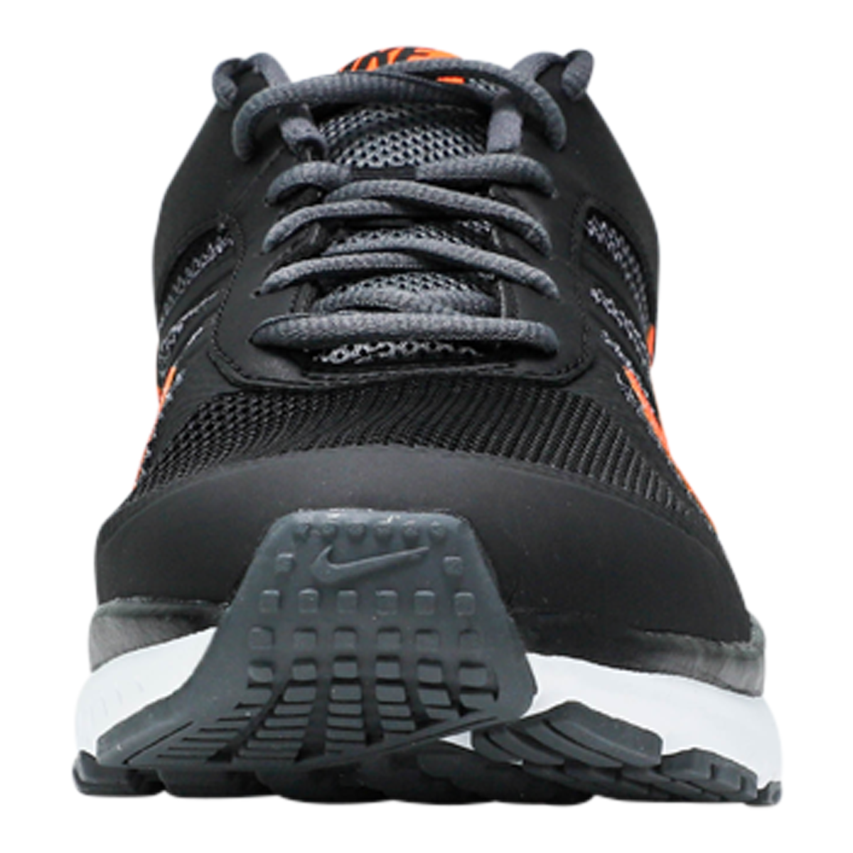 Nike-Men-039-s-Dart-12-MSL-Running-Shoes thumbnail 8