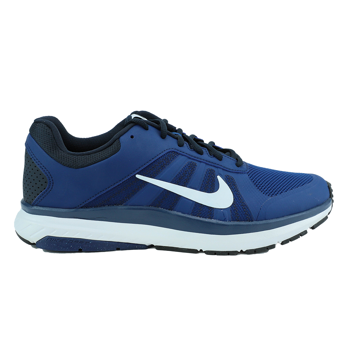 Nike-Men-039-s-Dart-12-MSL-Running-Shoes thumbnail 11