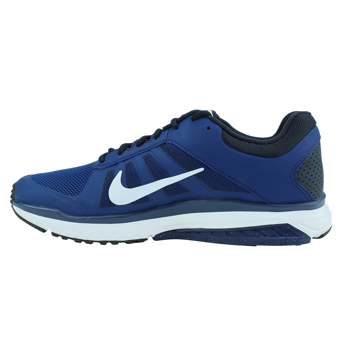 Nike-Men-039-s-Dart-12-MSL-Running-Shoes thumbnail 12