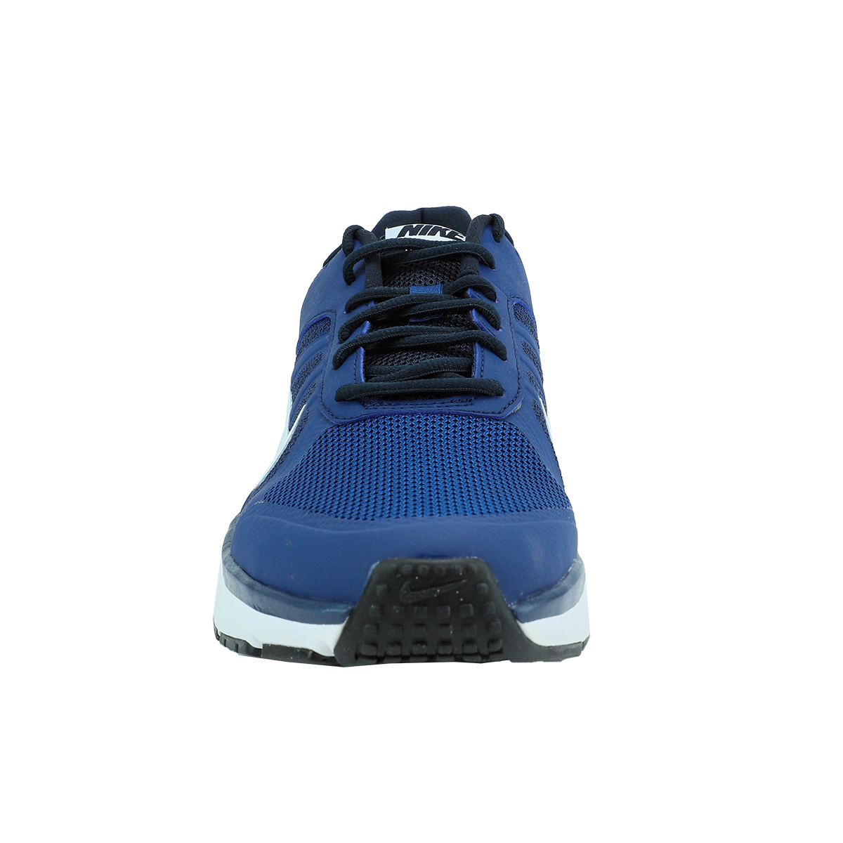 Nike-Men-039-s-Dart-12-MSL-Running-Shoes thumbnail 13