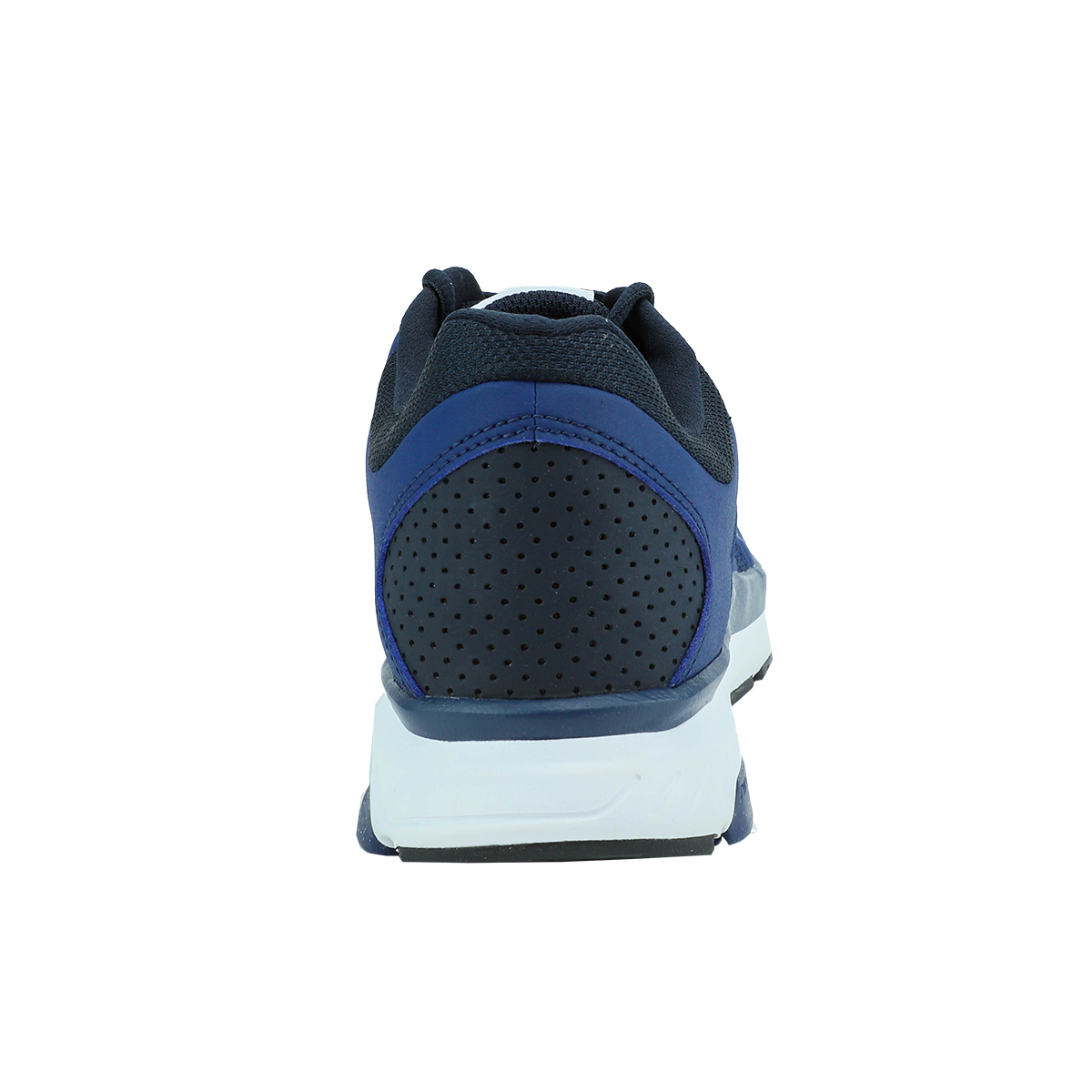 Nike-Men-039-s-Dart-12-MSL-Running-Shoes thumbnail 14