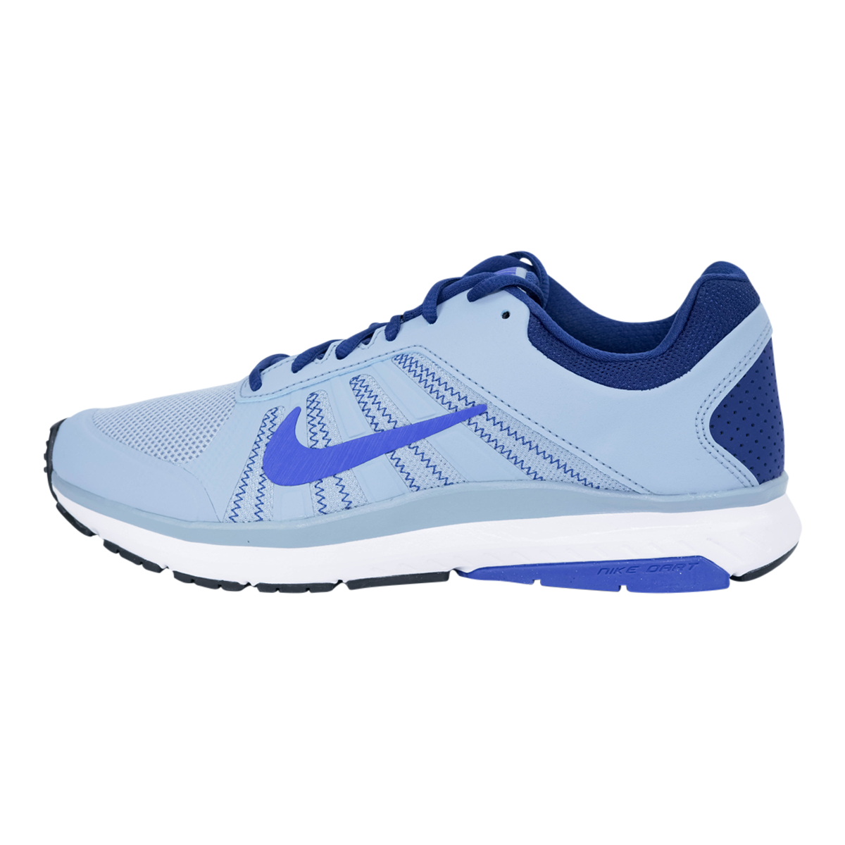 Nike-Men-039-s-Dart-12-MSL-Running-Shoes thumbnail 32