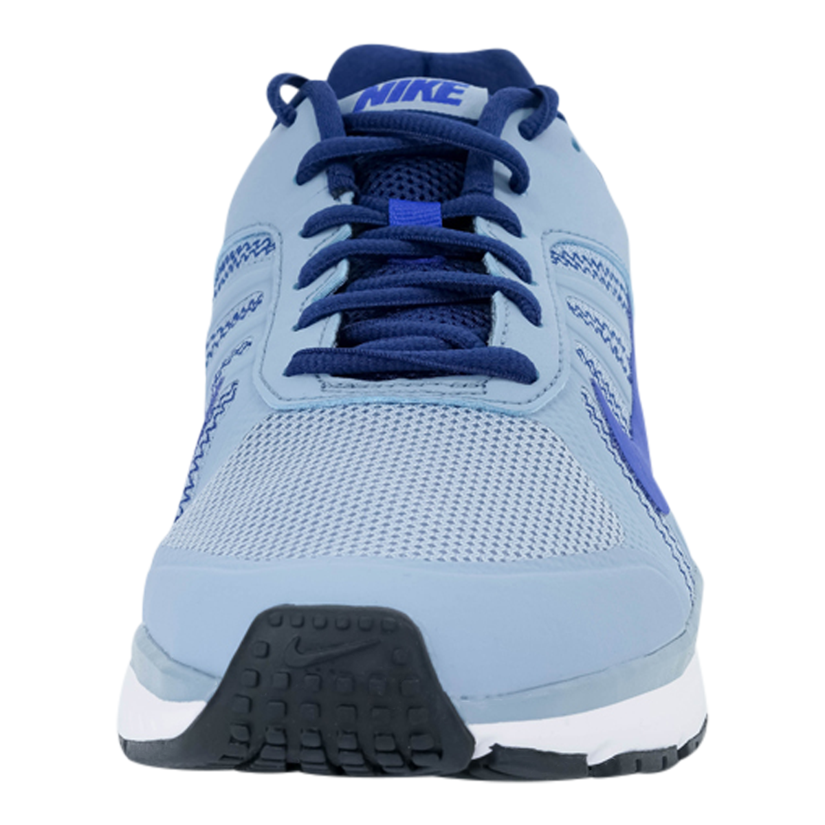 Nike-Men-039-s-Dart-12-MSL-Running-Shoes thumbnail 33