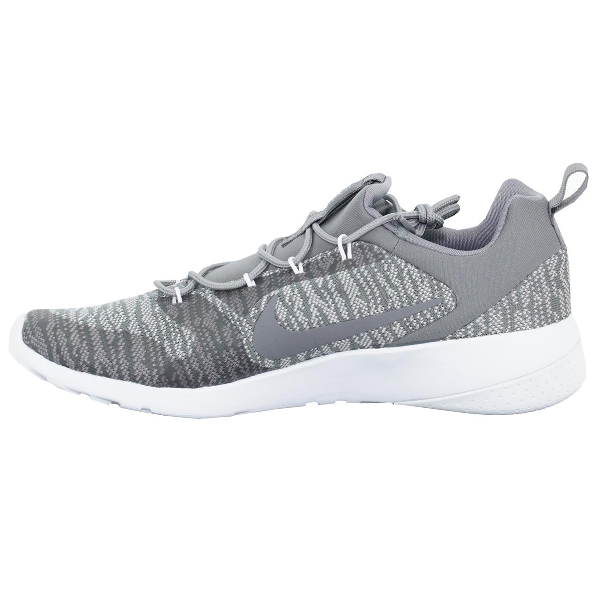 Nike-Men-039-s-CK-Racer-Shoes thumbnail 7