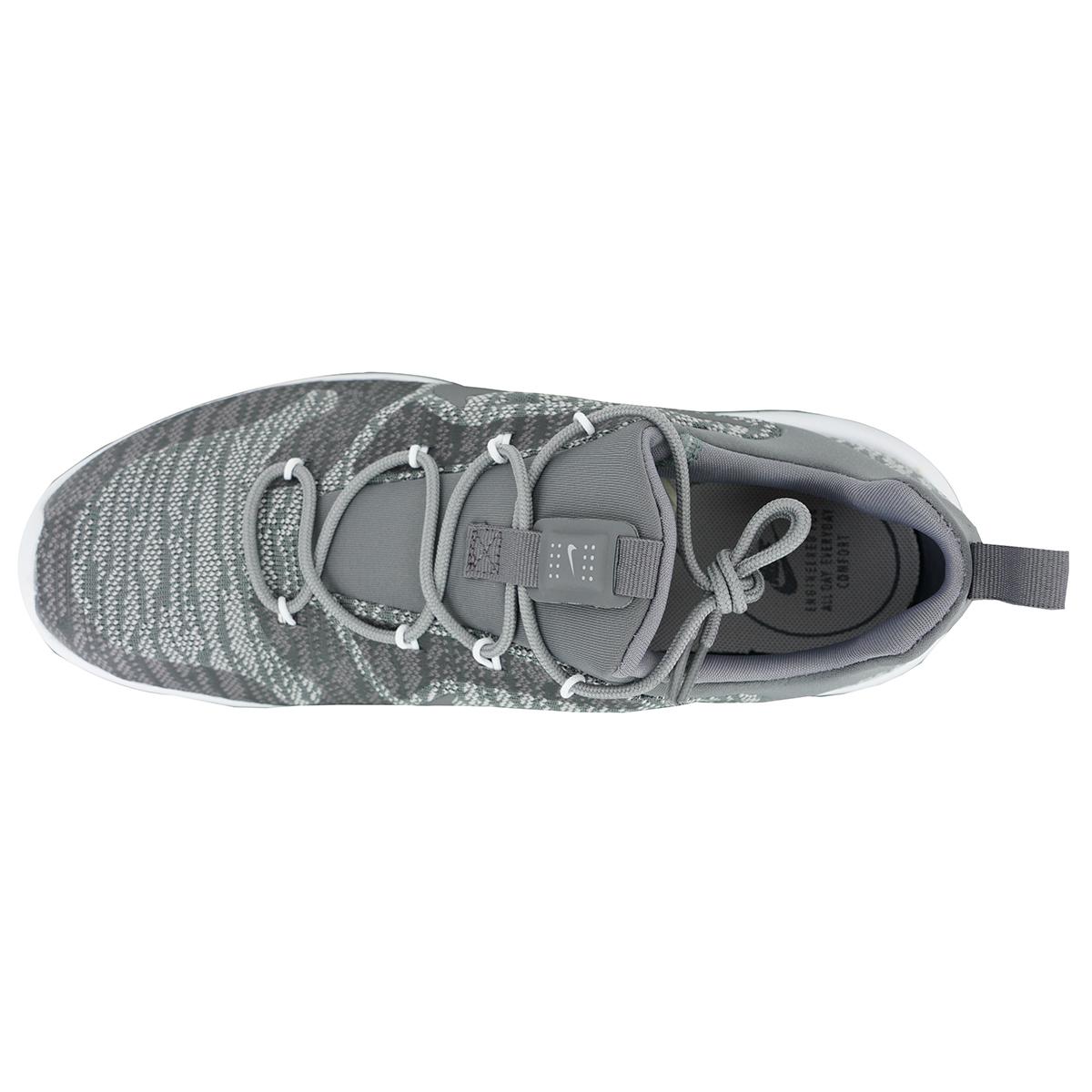 Nike-Men-039-s-CK-Racer-Shoes thumbnail 6