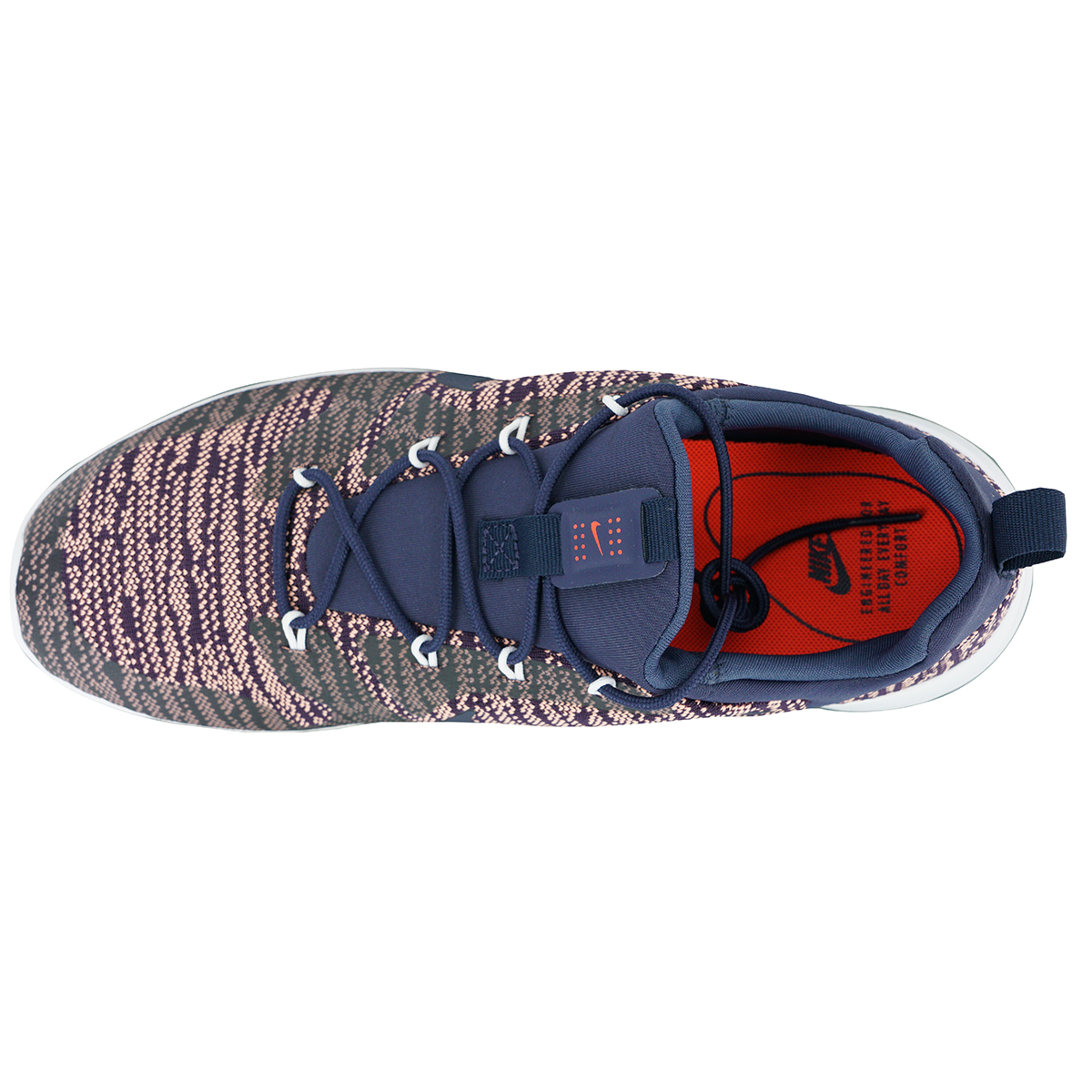Nike-Men-039-s-CK-Racer-Shoes thumbnail 9