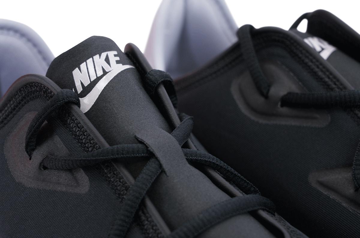 Nike-Men-039-s-Hakata-Running-Shoes thumbnail 8