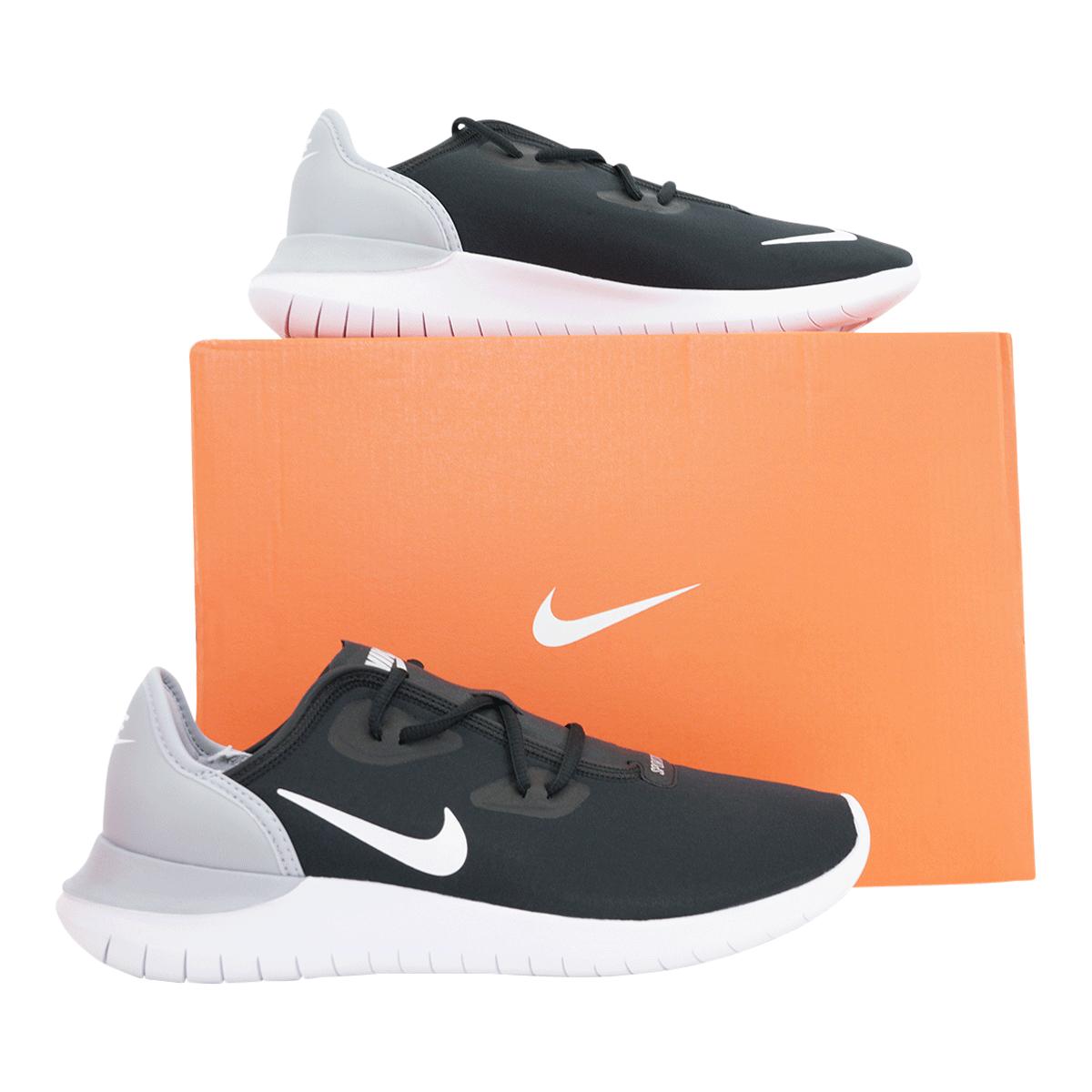 Nike-Men-039-s-Hakata-Running-Shoes thumbnail 7