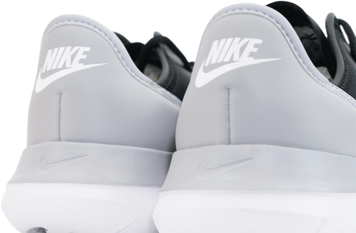 Nike-Men-039-s-Hakata-Running-Shoes thumbnail 10