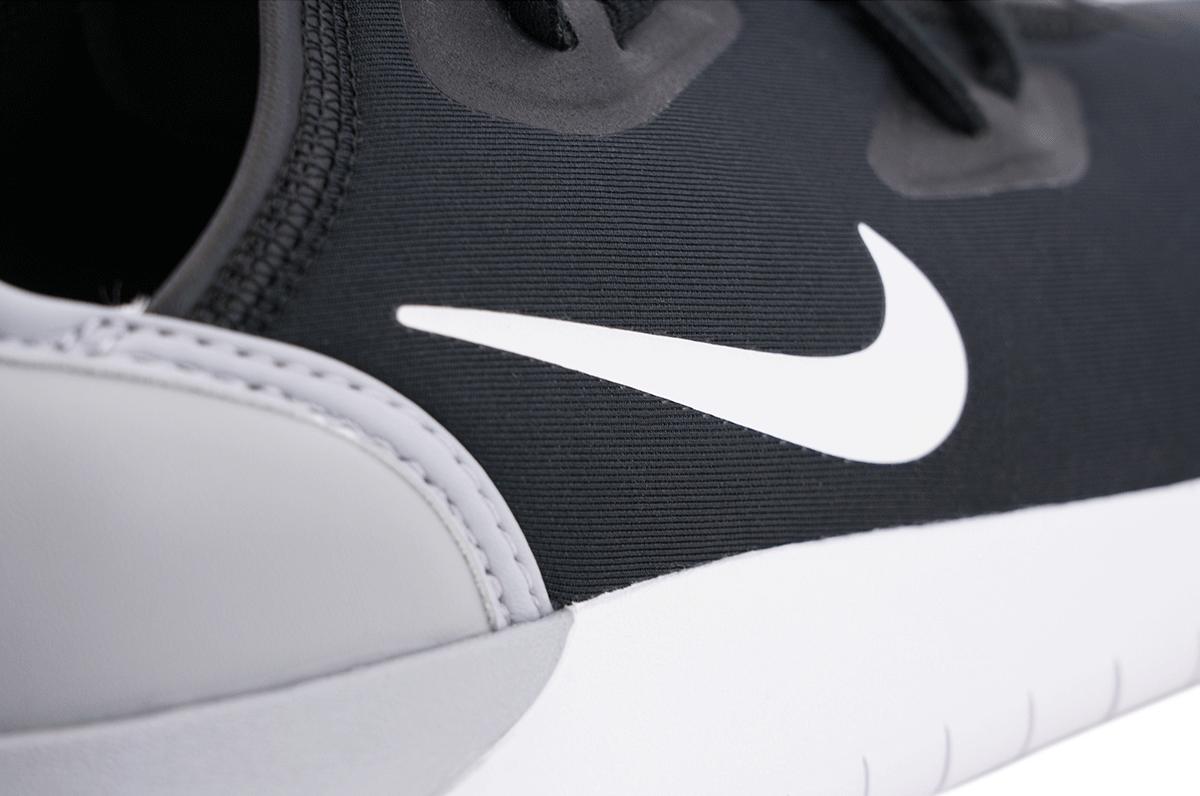 Nike-Men-039-s-Hakata-Running-Shoes thumbnail 9