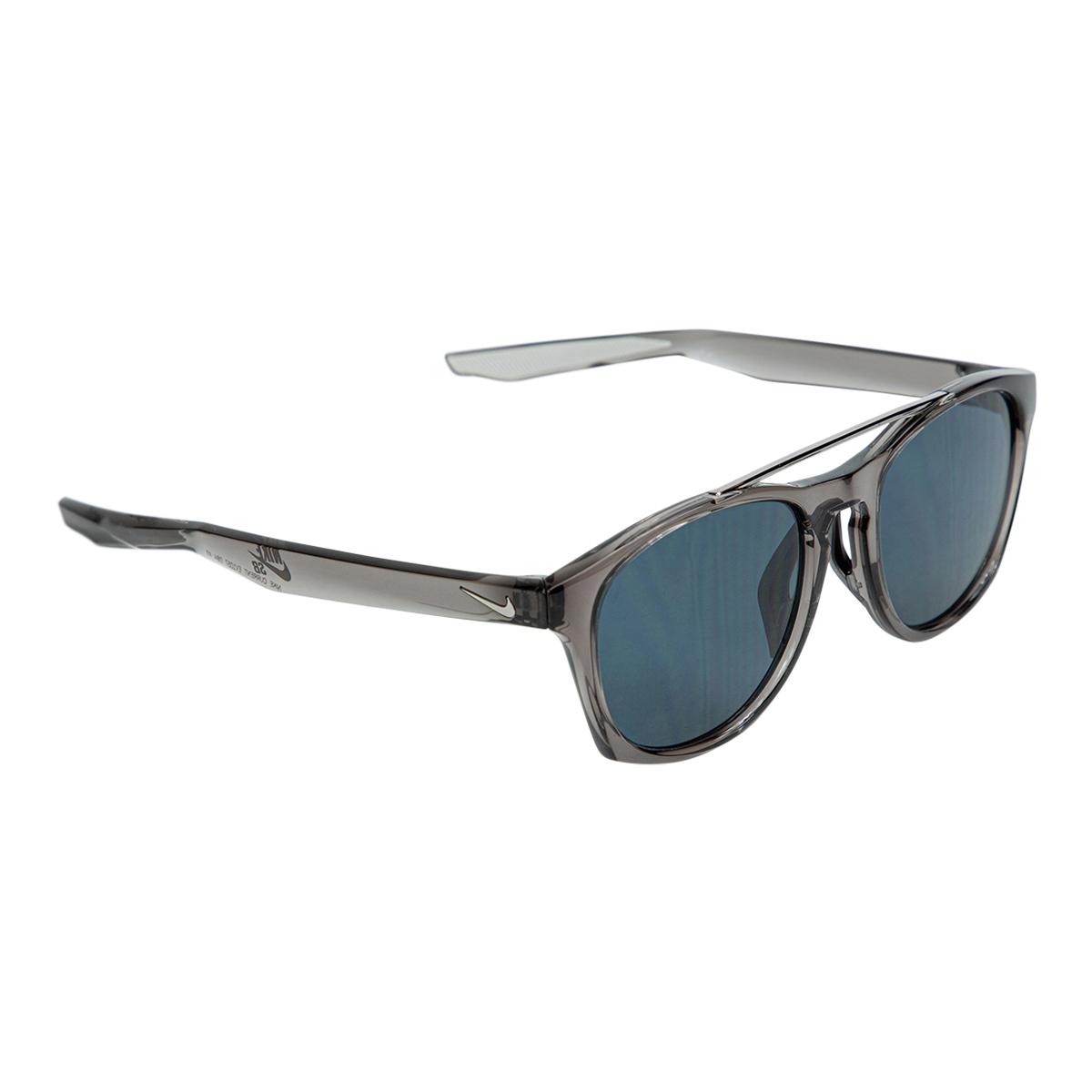 Nike-Current-EV1057-Sunglasses thumbnail 5