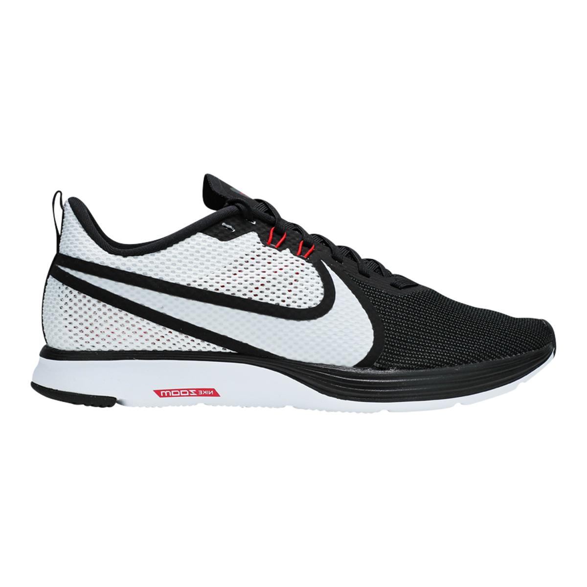 Nike Men's Zoom Strike 2 Running Shoes