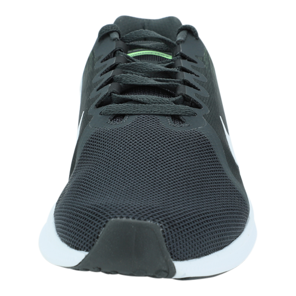 Nike-Men-039-s-Downshifter-8-Running-Shoes thumbnail 7