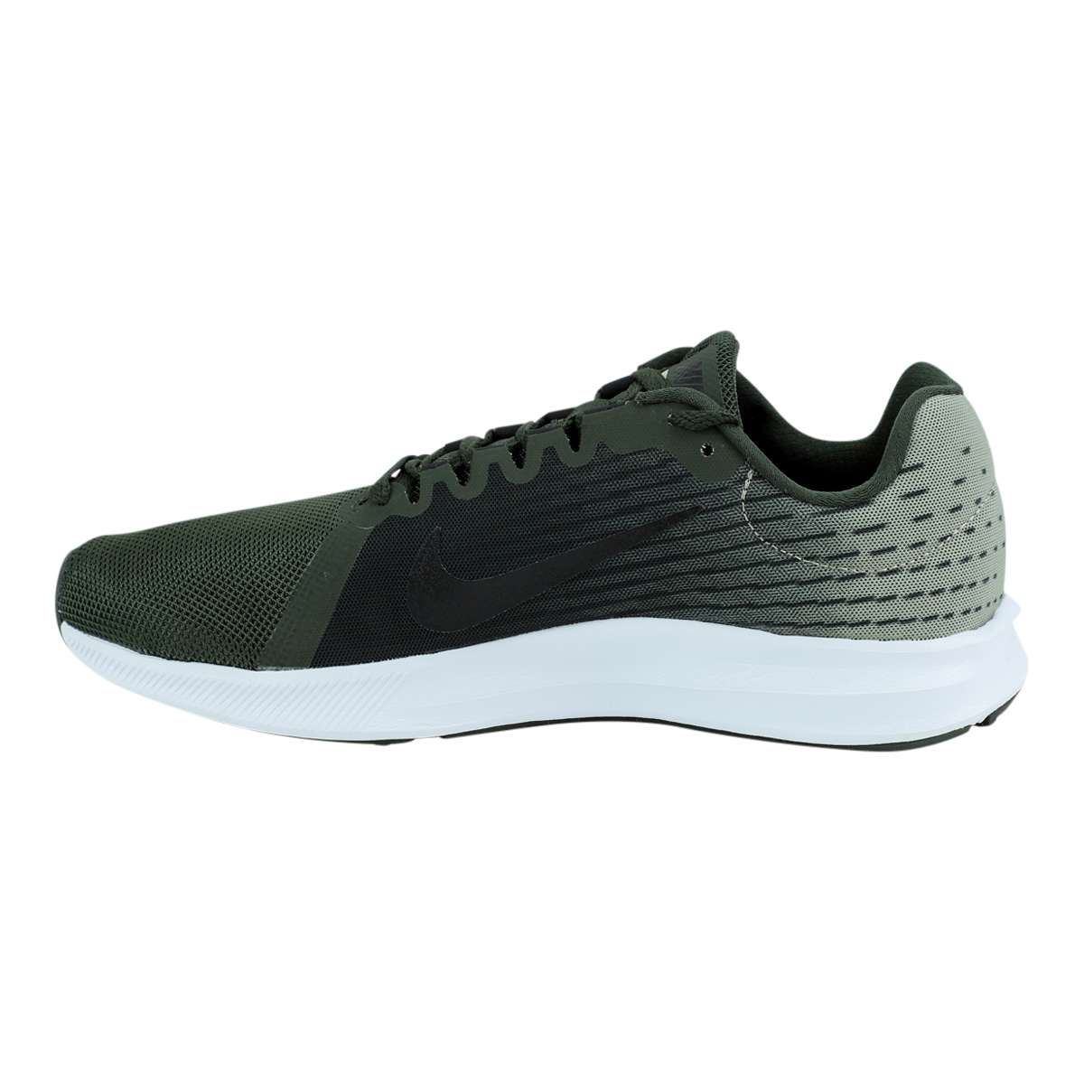 Nike-Men-039-s-Downshifter-8-Running-Shoes thumbnail 14