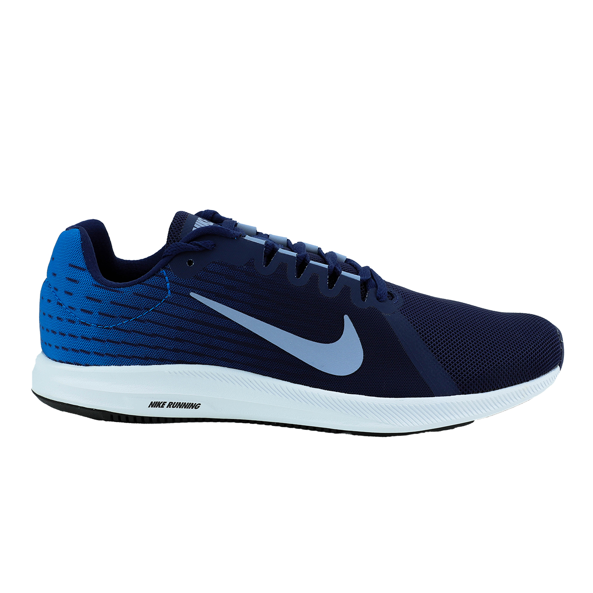 Nike-Men-039-s-Downshifter-8-Running-Shoes thumbnail 9