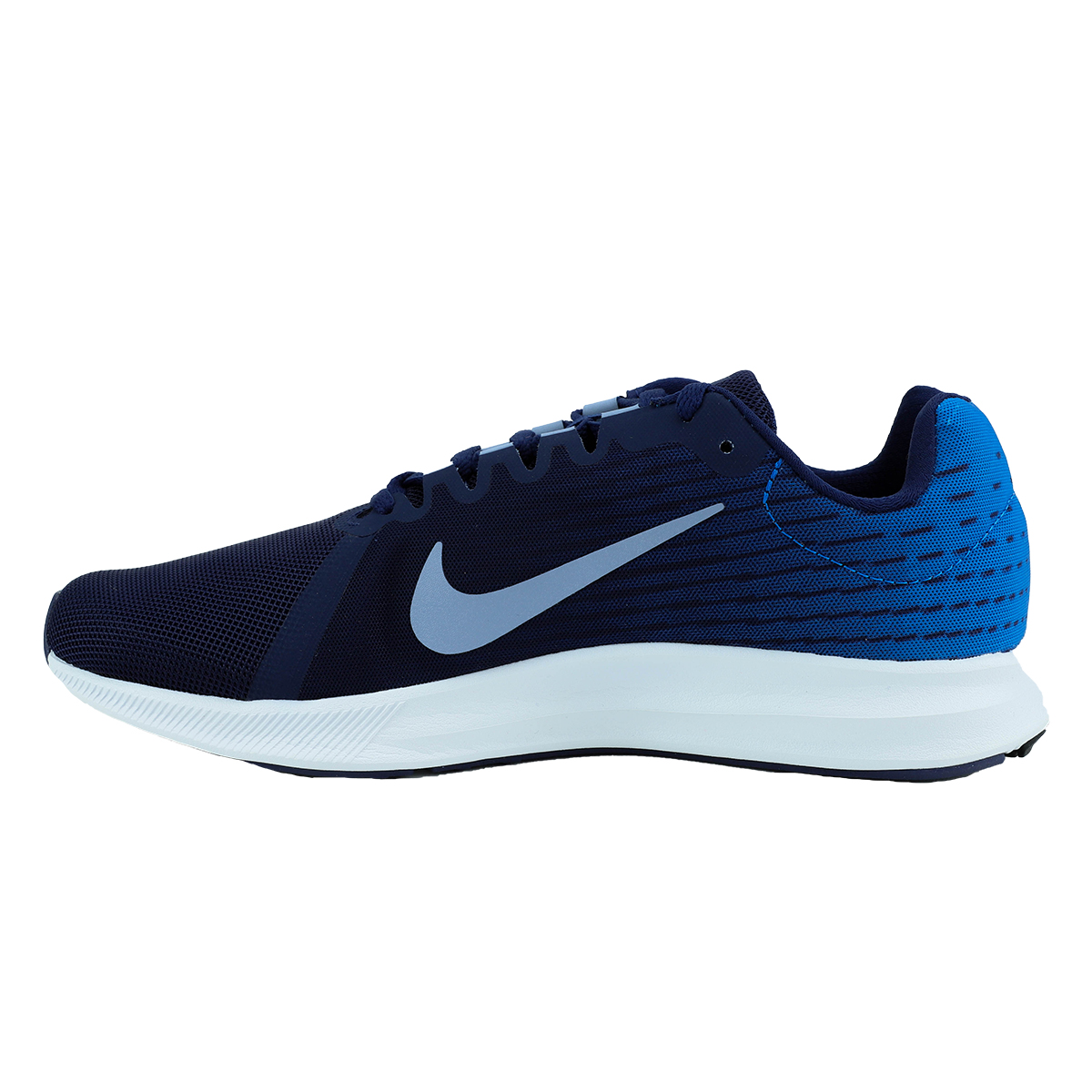 Nike-Men-039-s-Downshifter-8-Running-Shoes thumbnail 10