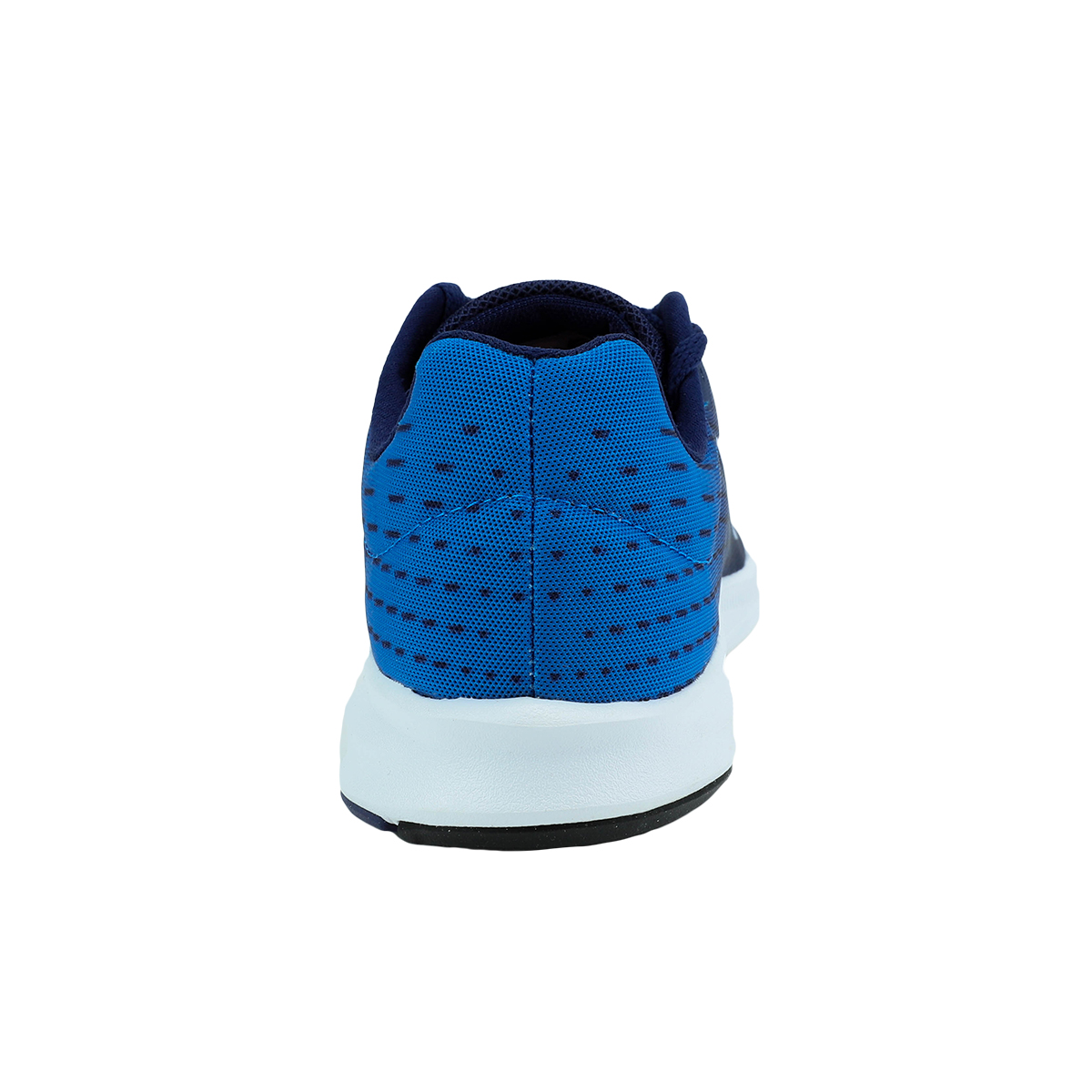 Nike-Men-039-s-Downshifter-8-Running-Shoes thumbnail 12