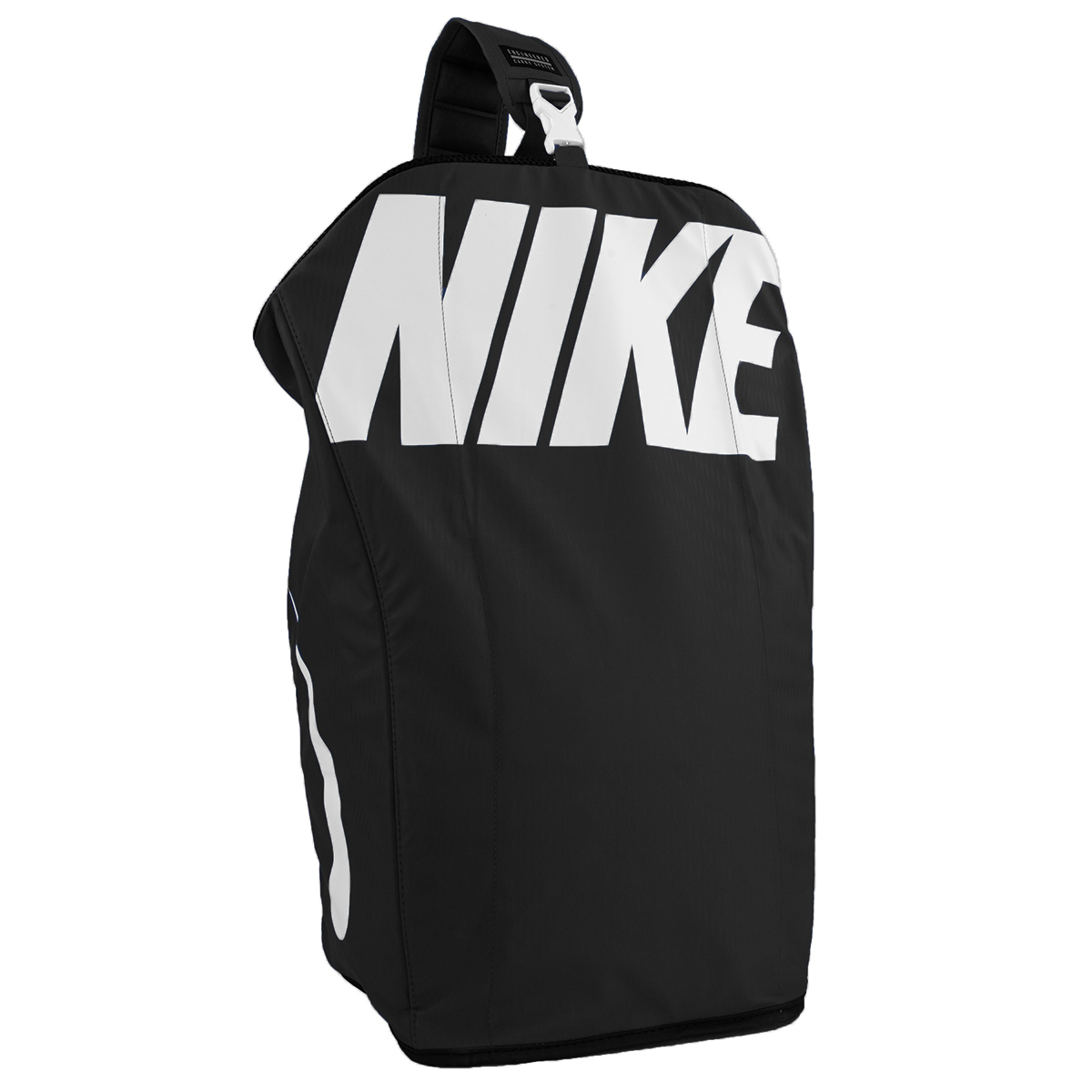 3d4099f90582 Nike Alpha Adapt Crossbody Medium Duffel Bag