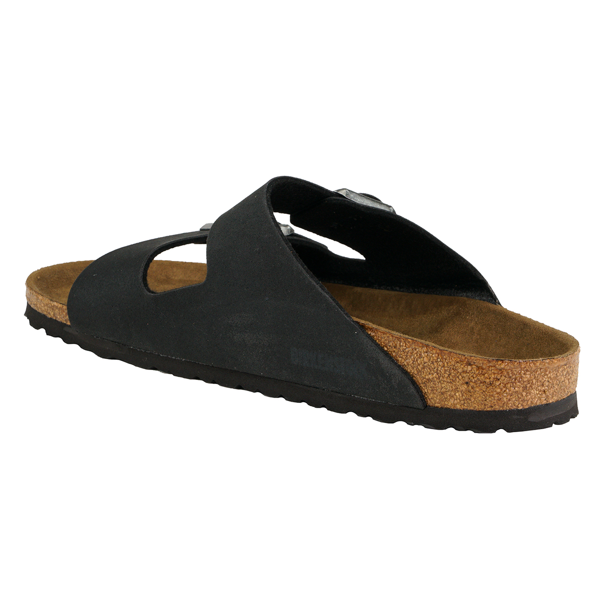 Birkenstock-Arizona-Sandals thumbnail 6