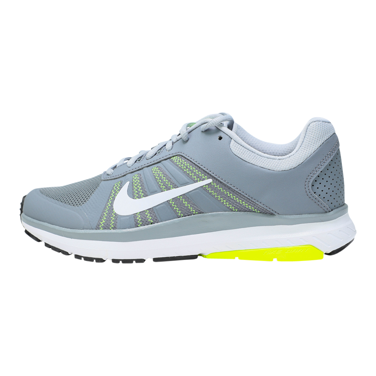 Nike-Men-039-s-Dart-12-MSL-Running-Shoes thumbnail 22