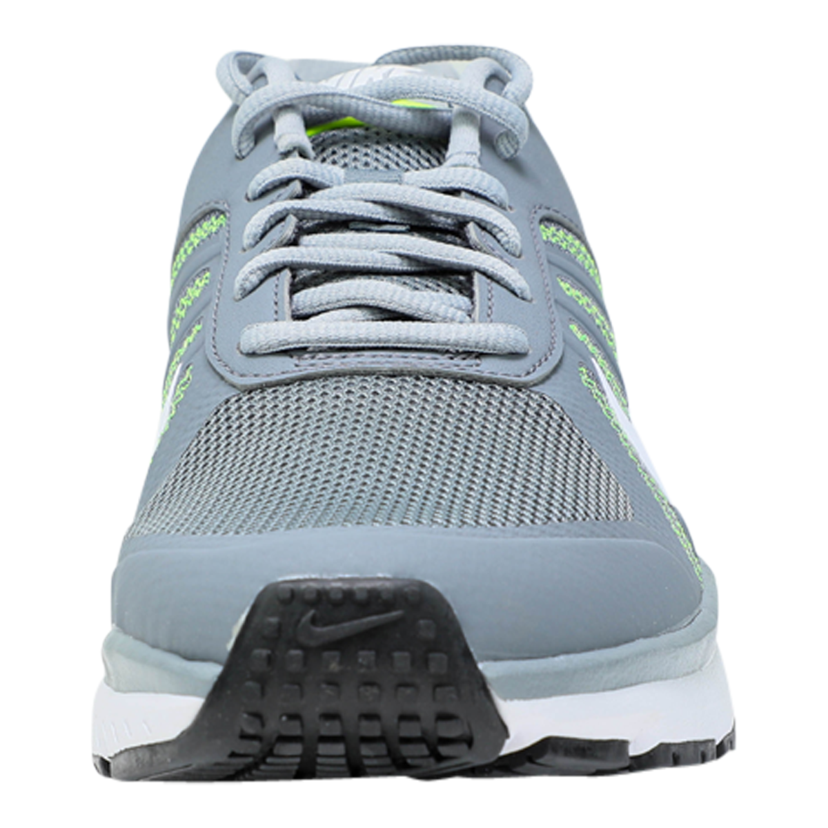 Nike-Men-039-s-Dart-12-MSL-Running-Shoes thumbnail 23